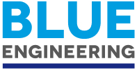 Blue Engineering